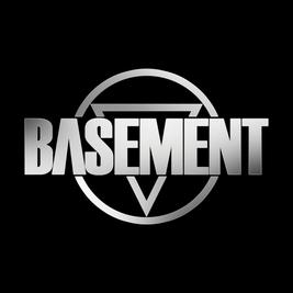Basement. New Era Opening Party!