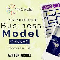 Introduction to Business Model Canvas - Taster session