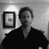 David Holmes - God