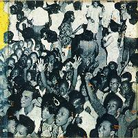 Hot-Tip Hi-Fi - 60s Ska & Reggae Classics