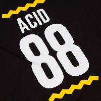 State 80s // Wasted Heroes // 30 Years of Acid House