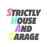 Strictly House & Garage 010 Saturday 25th May at Faces