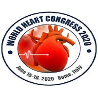 World Heart Congress 2020