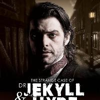 The Strange Case of Jekyll and Hyde