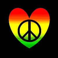 LOVE PEACE & REGGAE - BRITAINS GOT REGGAE music event for Kent.