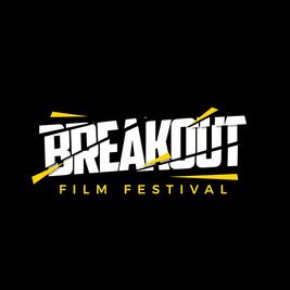 Breakout Film Festival