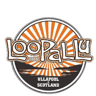 Loopallu Festival 2019