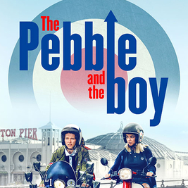The Pebble and The Boy film screening and Q&A