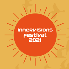 Innervisions Festival Tickets | Magazine London  Greenwich  | Sat 17th July 2021 Lineup