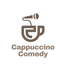 Cappuccino Comedy