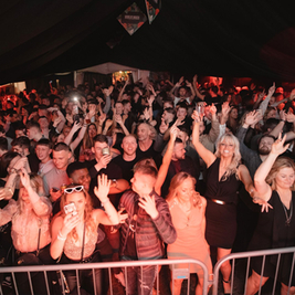Word of Mouth IBIZA CLASSICS Wolverhampton 18/09/21