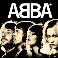 Edinburgh Fringe Disco Special: ABBA