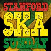 Stanford Ska Sunday (August)