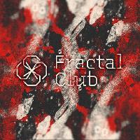 Fractal Club with Cosmin TRG + Stephen Brown (live)