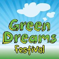 GreenDreams Community Food and Greenspaces Festival