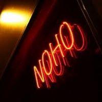 NoHo Presents