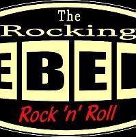 Rock n Roll Jive Class