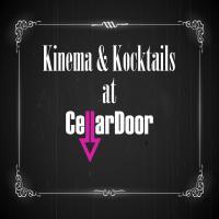Kinema & Kocktails