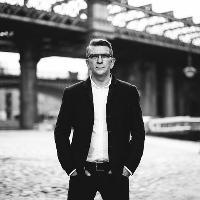 Transmission Presents: Mike Joyce (The Smiths) DJ Set
