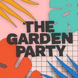 The Garden Party 2021