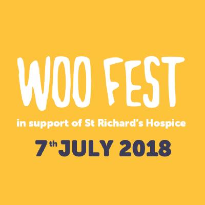 Woo Fest
