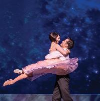 An American in Paris Recorded at the Dominion Theatre, London