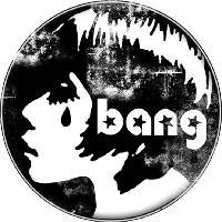 Bang November 2018