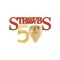 STRAWBS     Acoustic 50th Anniversary Tour
