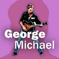 George Michael Tribute @ North Ferriby Village Hall, Hull