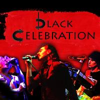 Depeche Mode Tribute - Black Celebration