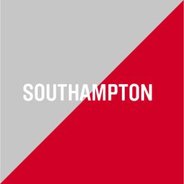 MUFC v SOU - Hospitality at Hotel Football
