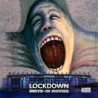 Pink Floyd : The Wall,  Sat Midnight - Lockdown Drive In