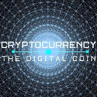 GoCrypto - Learn how to invest in Crypto Currency