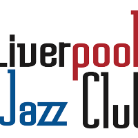 Liverpool Jazz Club