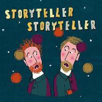 Storyteller, Storyteller