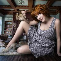 Contact and The Lowry present: Sophie Willan - Branded