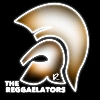 The Reggaelators