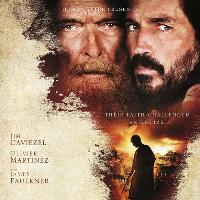 Free Film Night: Paul, Apostle of Christ