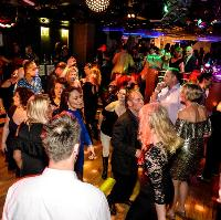 radlett / elstree over 35s to 50splus christmas party