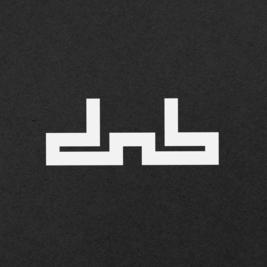 DnB Allstars: Coventry w/Hybrid Minds