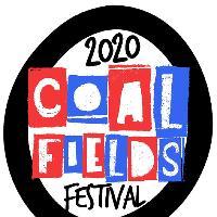 Coalfields 2020