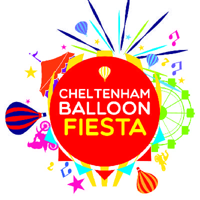 Cheltenham Balloon Fiesta