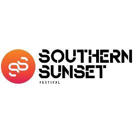 Southern Sunset Festival - Craig David, Joel Corry, SHY FX +More