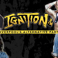 Ignition - Liverpool