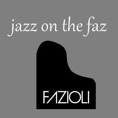 Jazz on the Faz