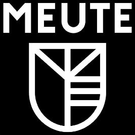 Meute | Stylus Leeds Leeds  | Fri 10th September 2021 Lineup