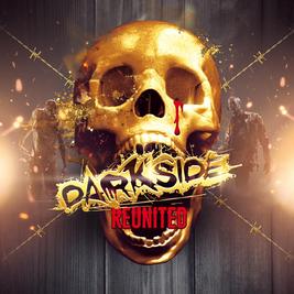 Darkside: Reunited