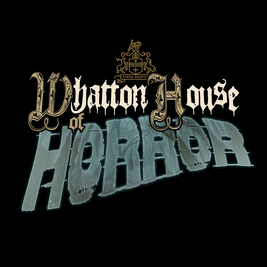 WHATTON HOUSE OF HORROR PRESENTS PURGATORY