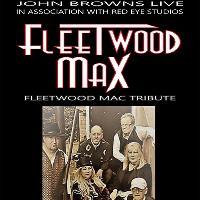 Fleetwood Max