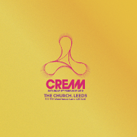 Cream Leeds